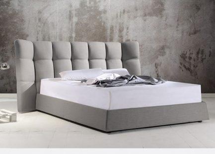 krevati diplo luxury