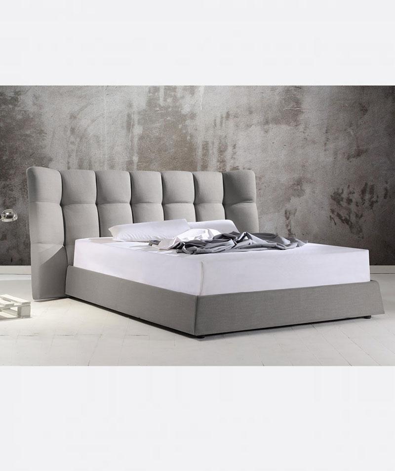 Κρεβάτι Διπλό Lux   Καναπές   Καναπές Κρεβάτι   Σαλόνι   Έπιπλα